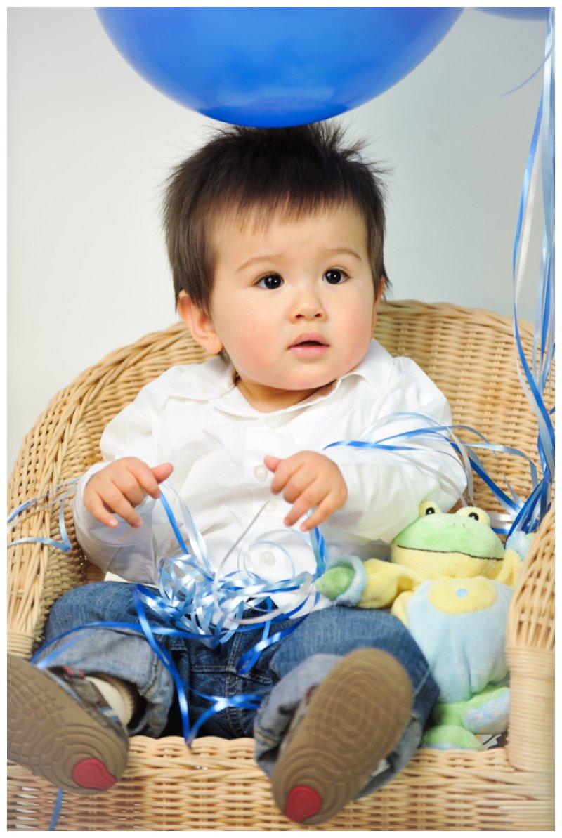 2012-12-11_004.jpg