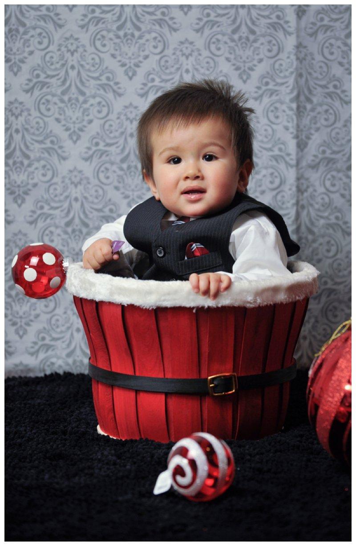 2012-12-11_005.jpg