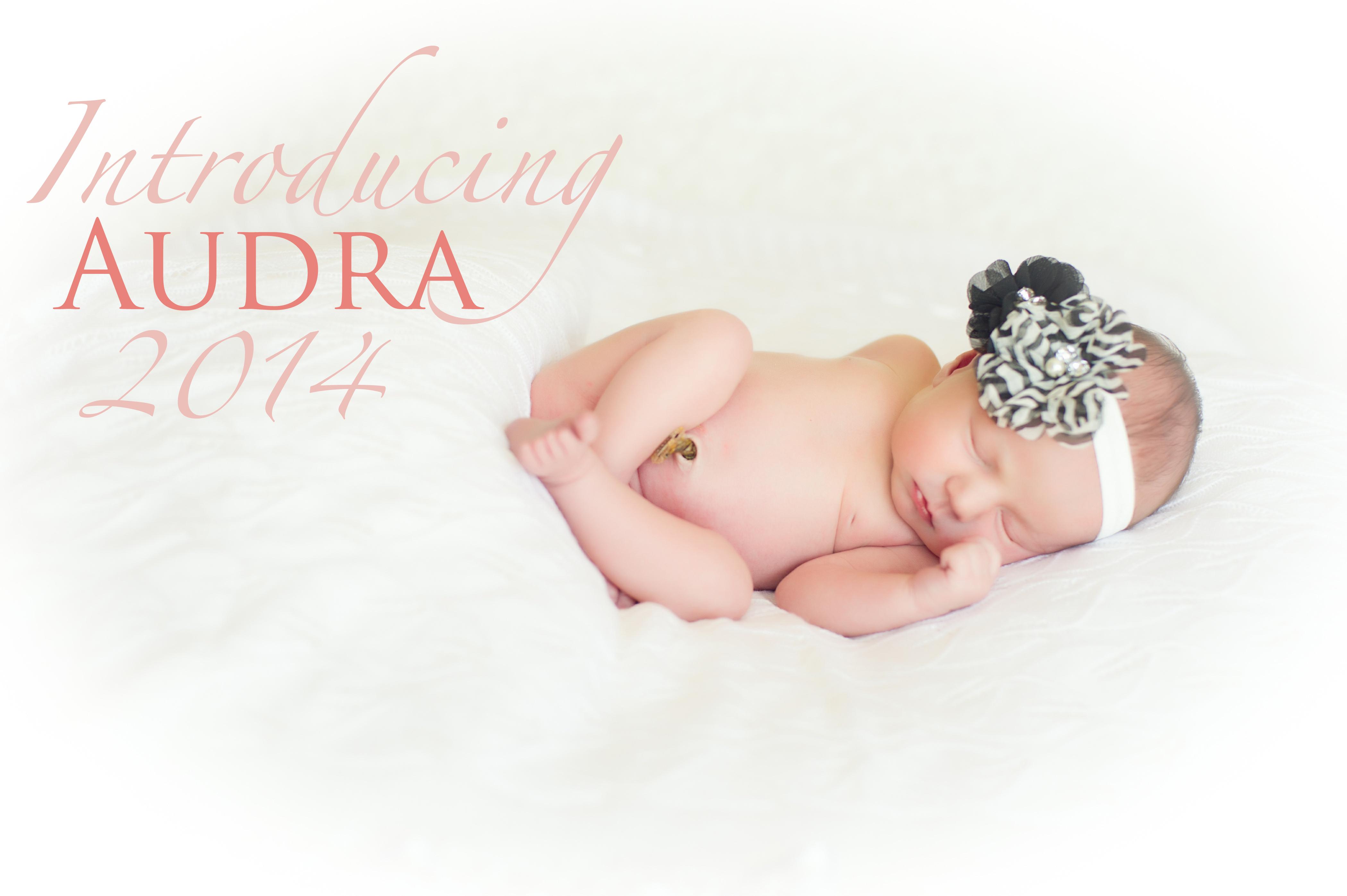 Baby Audra-50