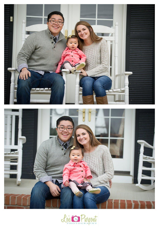 2014-12-10_0019.jpg
